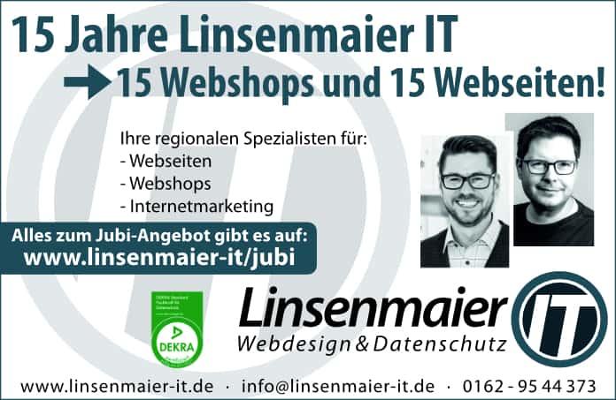 15 jahre Linsenmaier IT Mai 2021 final