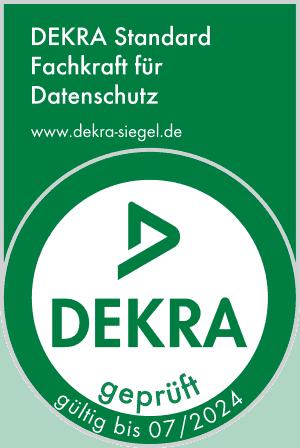 FK Datenschutz 072024 ger tc p