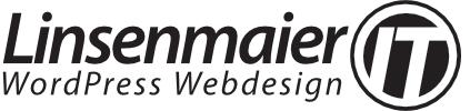Agentur für Webdesign, E-Commerce & SEO